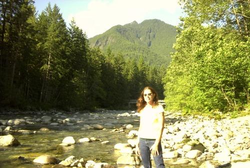 Katelon_river