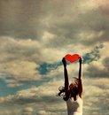 Heart_in_my_hands