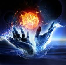 Power_in_your_hands