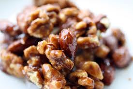 Candied_nuts
