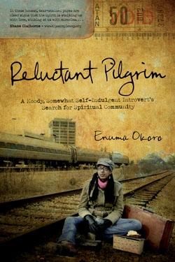 10872026-reluctant-pilgrim