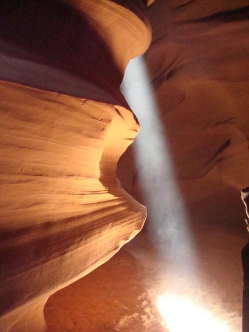 Arizona_slot_canyon