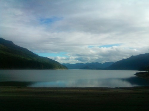 Lake_kachess