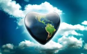 Heart_shaped_world