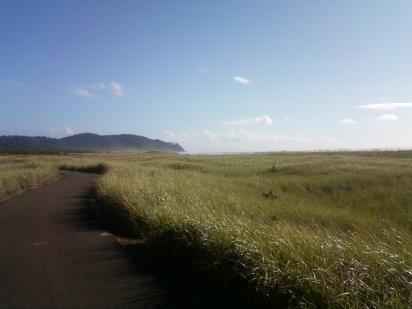 Seaview,WA