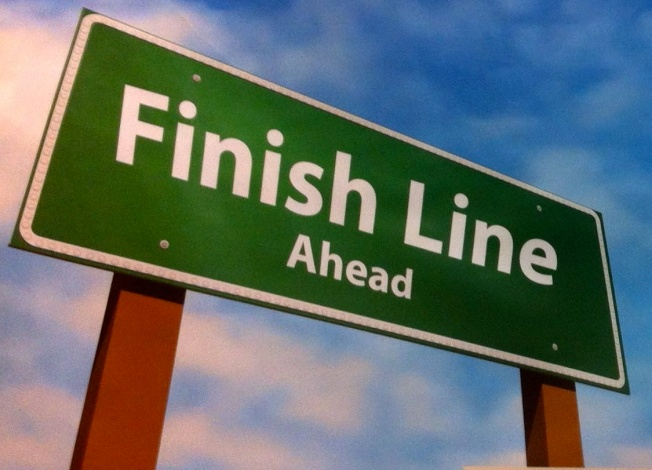 finish-line-2