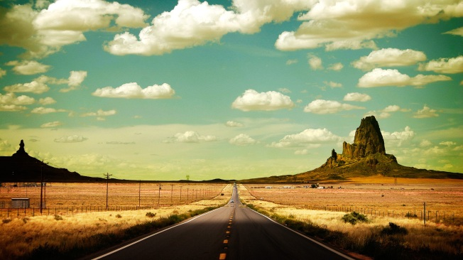 highway-wallpapers-14