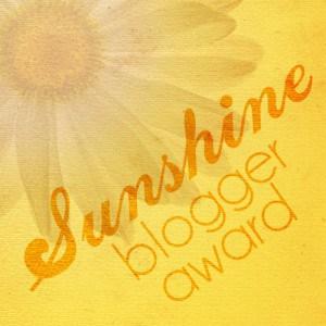 wpid-wpid-sunshine-award-300x300