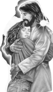jesus-hugging-girl2